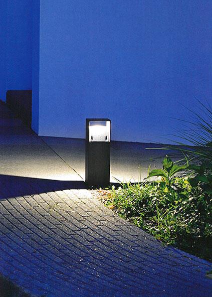 Licht Küche mit gut design für ihr haus design ideen